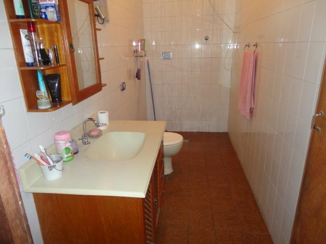 Casa 3 Dorm, Vila Galvão, Guarulhos (CA0619) - Foto 4