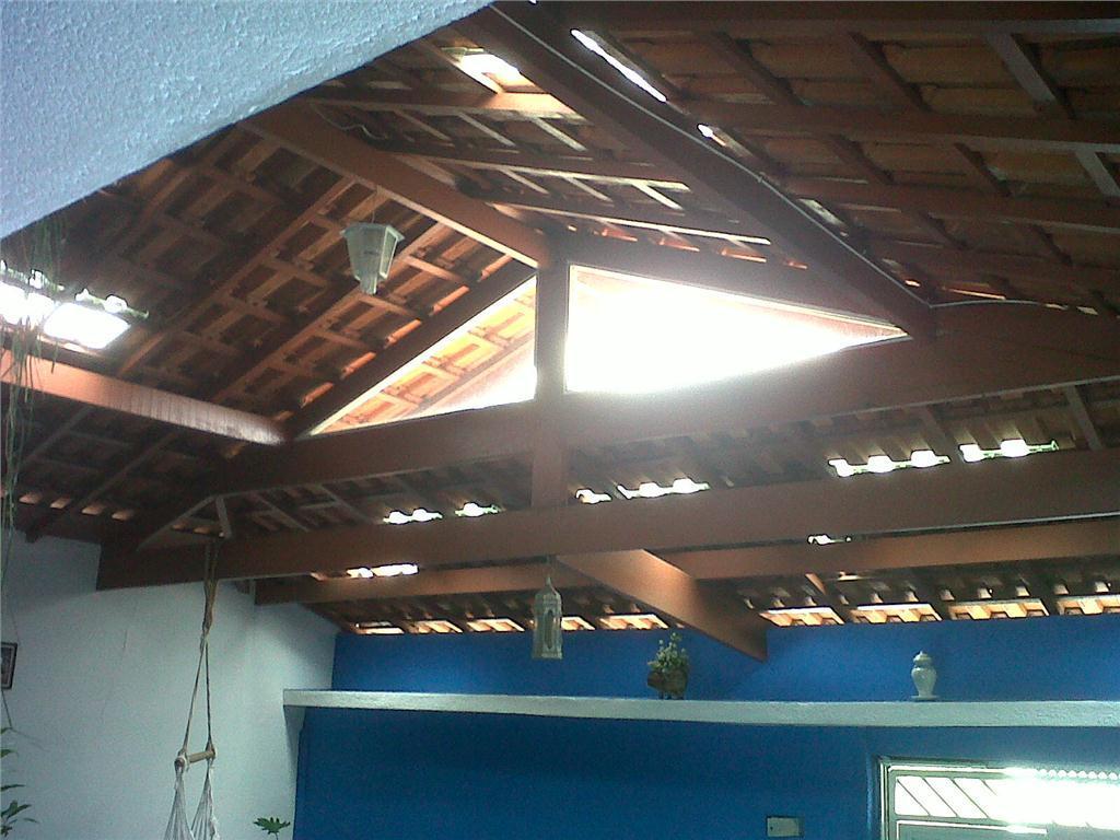 Casa 3 Dorm, Picanco, Guarulhos (SO0472) - Foto 11