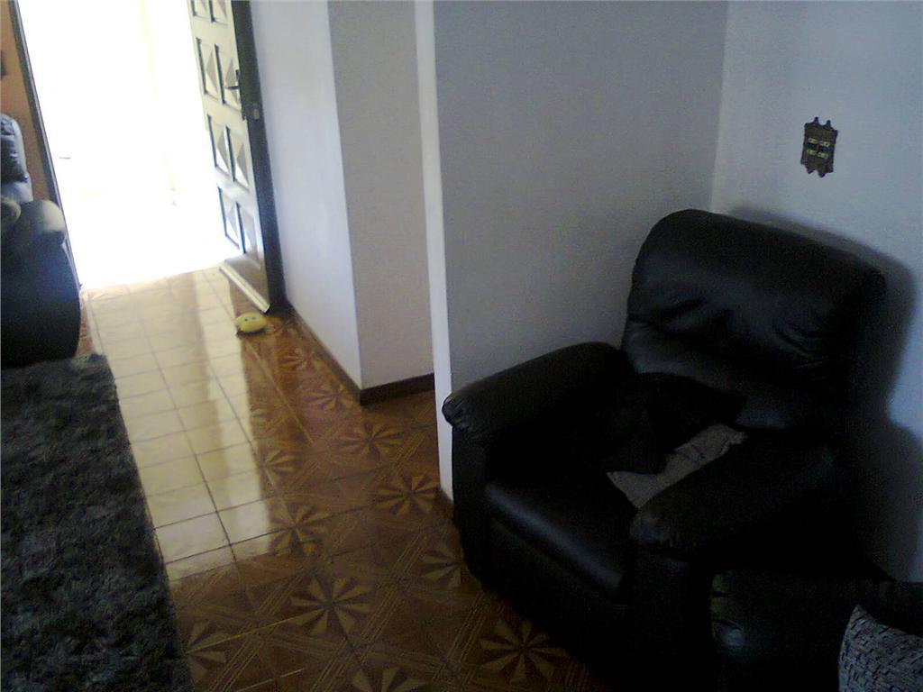 Casa 4 Dorm, Jardim Paraventi, Guarulhos (SO0820) - Foto 12