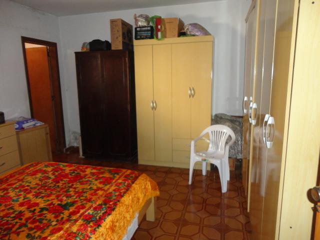 Casa 3 Dorm, Vila Galvão, Guarulhos (CA0619) - Foto 3