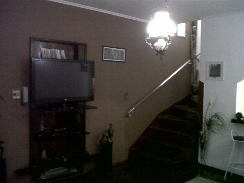 Casa 3 Dorm, Picanco, Guarulhos (SO0472) - Foto 3