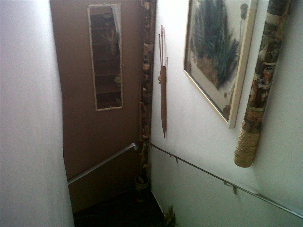 Casa 3 Dorm, Picanco, Guarulhos (SO0472) - Foto 14