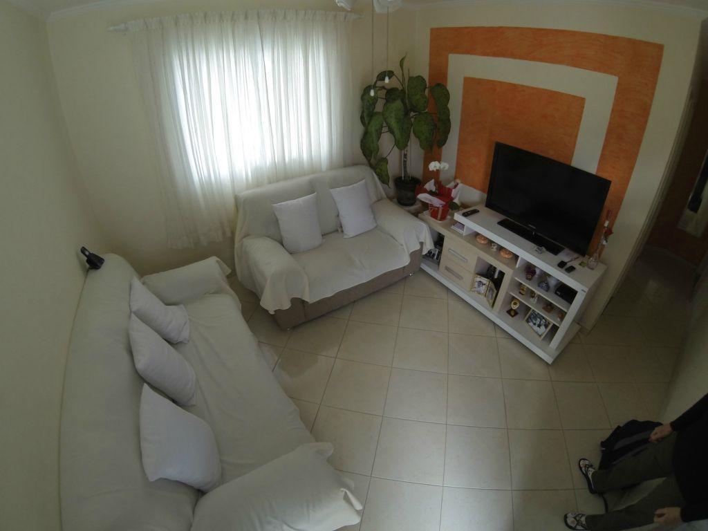 Casa 2 Dorm, Cocaia, Guarulhos (CA0600) - Foto 3