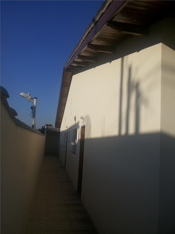 Casa 2 Dorm, Pimentas, Guarulhos (CA0569) - Foto 3