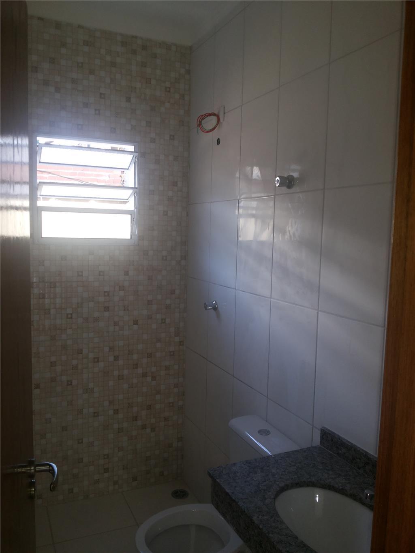 Casa 2 Dorm, Pimentas, Guarulhos (CA0569) - Foto 7