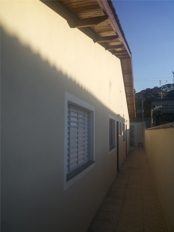 Casa 2 Dorm, Pimentas, Guarulhos (CA0569) - Foto 12