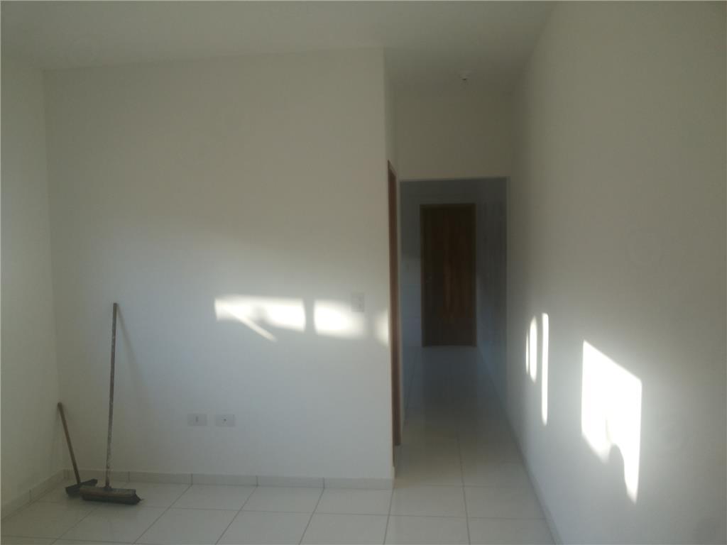 Casa 2 Dorm, Pimentas, Guarulhos (CA0569) - Foto 6