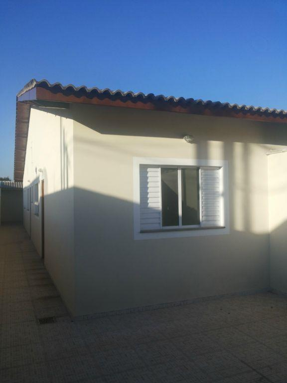 Casa 2 Dorm, Pimentas, Guarulhos (CA0569)