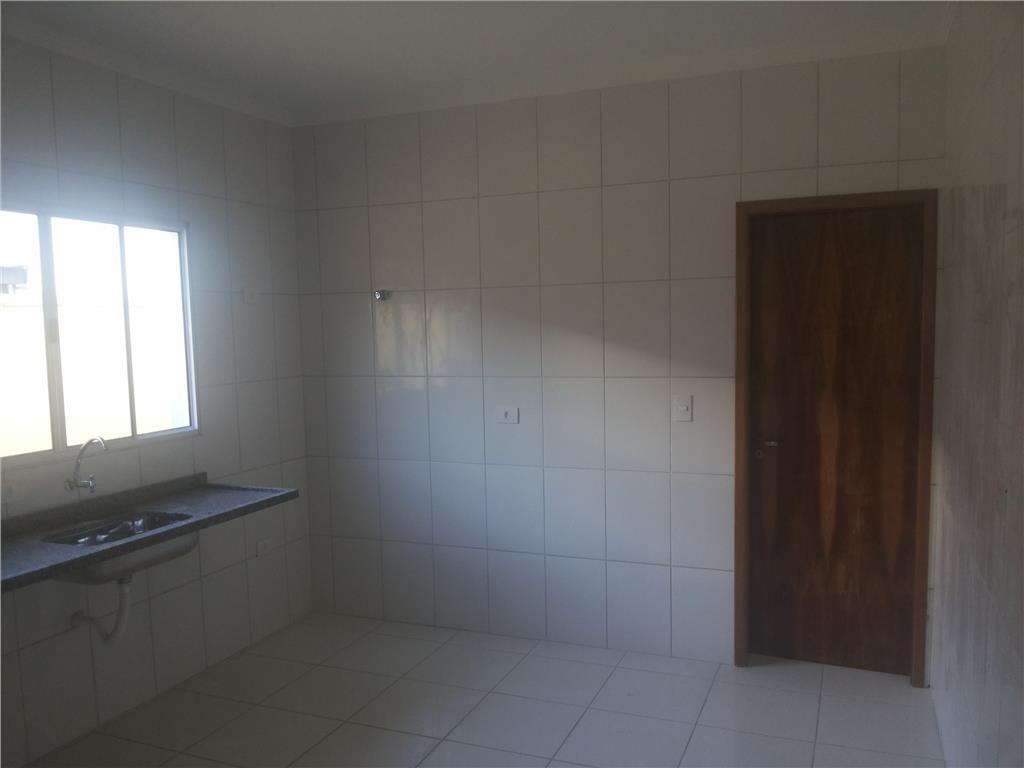 Casa 2 Dorm, Pimentas, Guarulhos (CA0569) - Foto 8