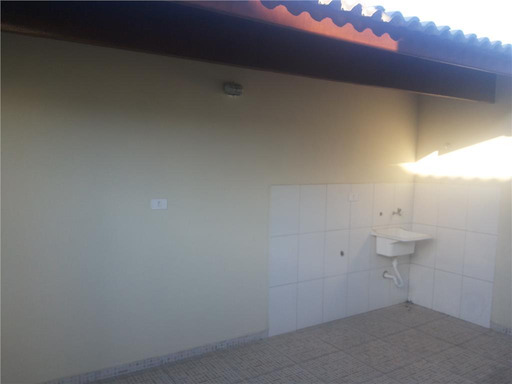 Casa 2 Dorm, Pimentas, Guarulhos (CA0569) - Foto 10