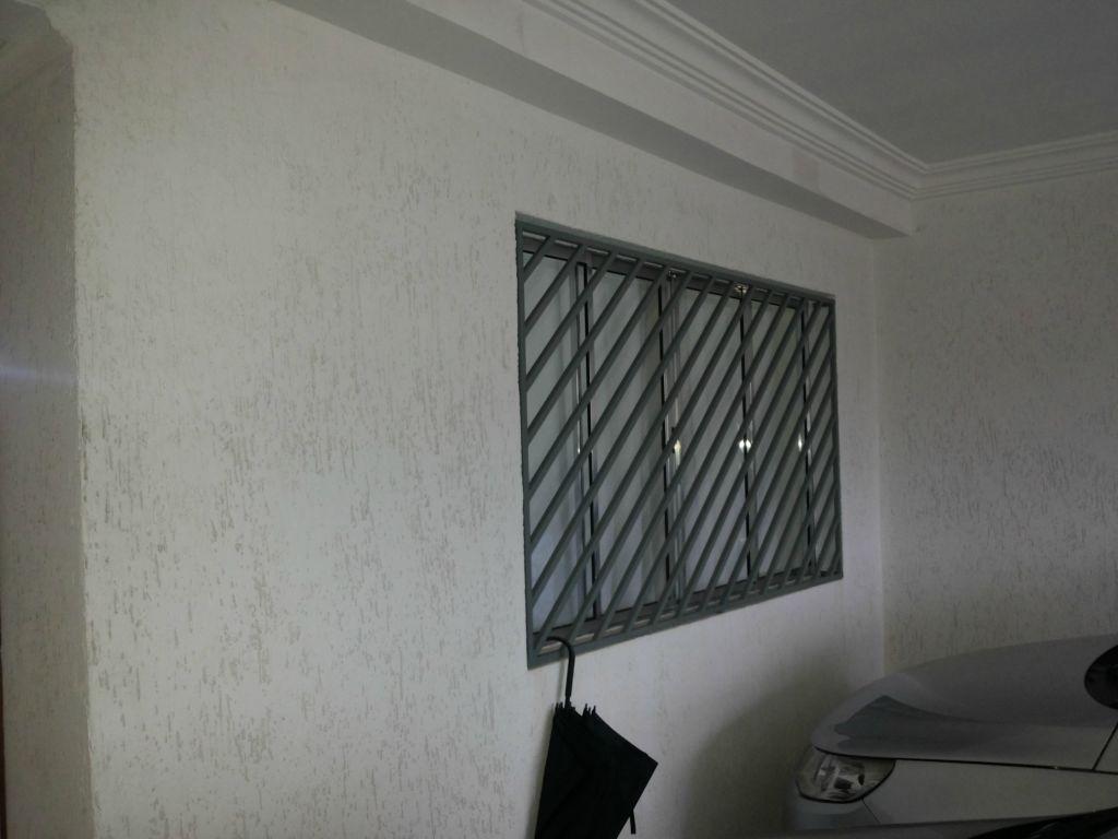 Casa 3 Dorm, Parque Continental Ii, Guarulhos (SO0716) - Foto 3