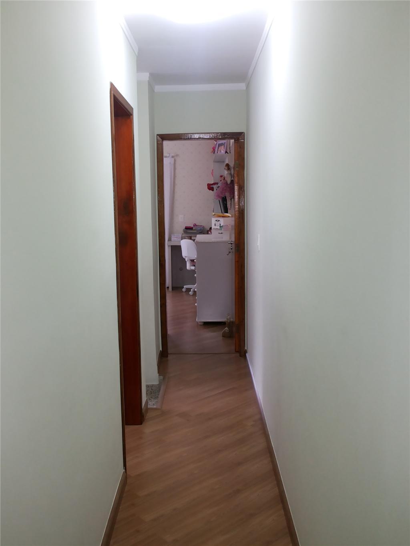 Casa 3 Dorm, Parque Continental Ii, Guarulhos (SO0716) - Foto 14