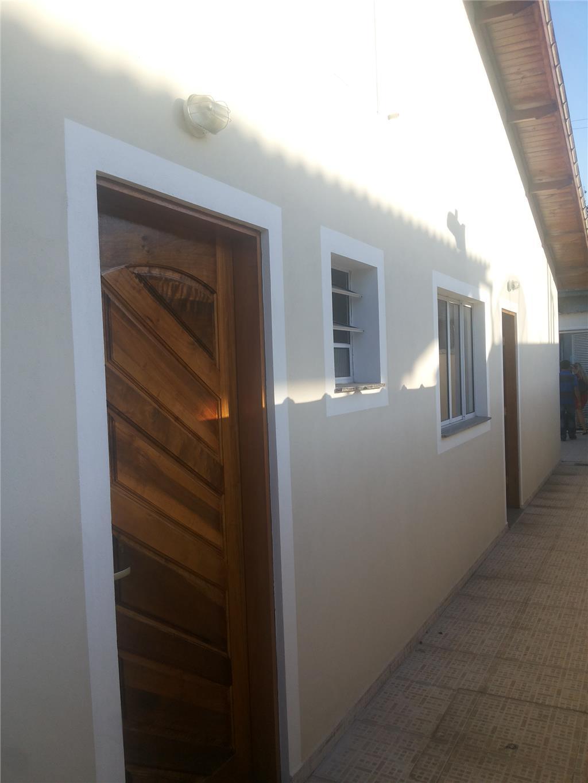 Casa 2 Dorm, Pimentas, Guarulhos (CA0569) - Foto 13