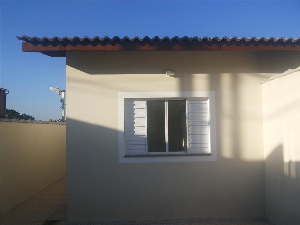 Casa 2 Dorm, Pimentas, Guarulhos (CA0569) - Foto 2