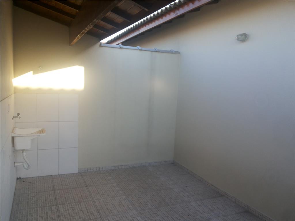 Casa 2 Dorm, Pimentas, Guarulhos (CA0569) - Foto 11