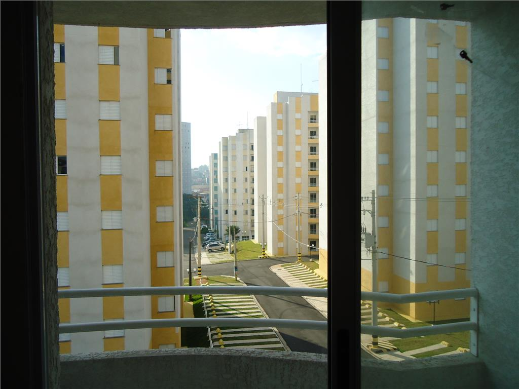 Apto 2 Dorm, Jardim Testae, Guarulhos (AP2796) - Foto 4
