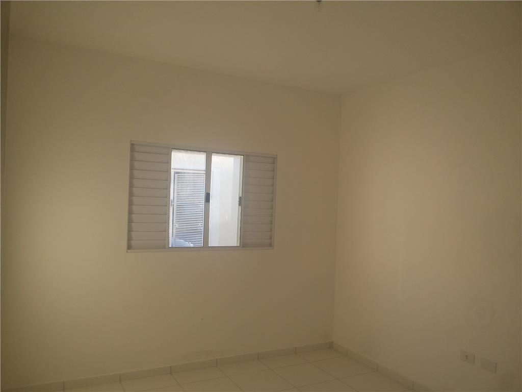 Casa 2 Dorm, Pimentas, Guarulhos (CA0569) - Foto 5