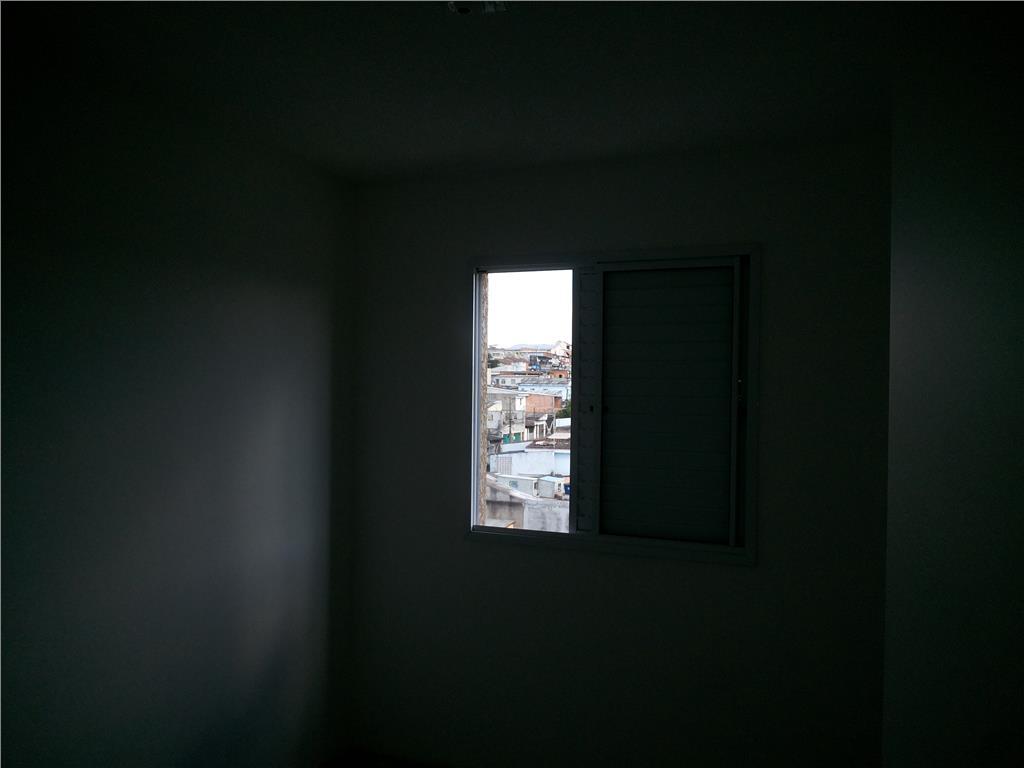 Apto 2 Dorm, Jardim Bela Vista, Guarulhos (AP2614) - Foto 9