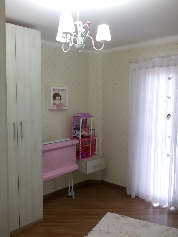 Casa 3 Dorm, Parque Continental Ii, Guarulhos (SO0716) - Foto 20