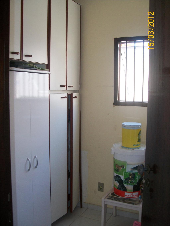 Casa 4 Dorm, Picanco, Guarulhos (SO0216) - Foto 15