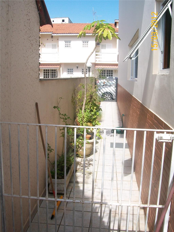 Casa 4 Dorm, Picanco, Guarulhos (SO0216) - Foto 16