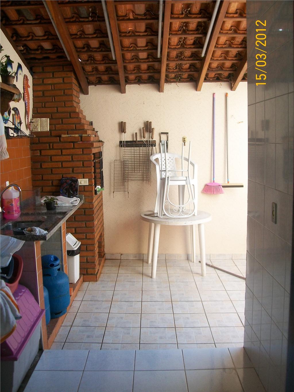 Casa 4 Dorm, Picanco, Guarulhos (SO0216) - Foto 14