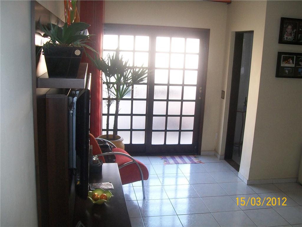 Casa 4 Dorm, Picanco, Guarulhos (SO0216) - Foto 11