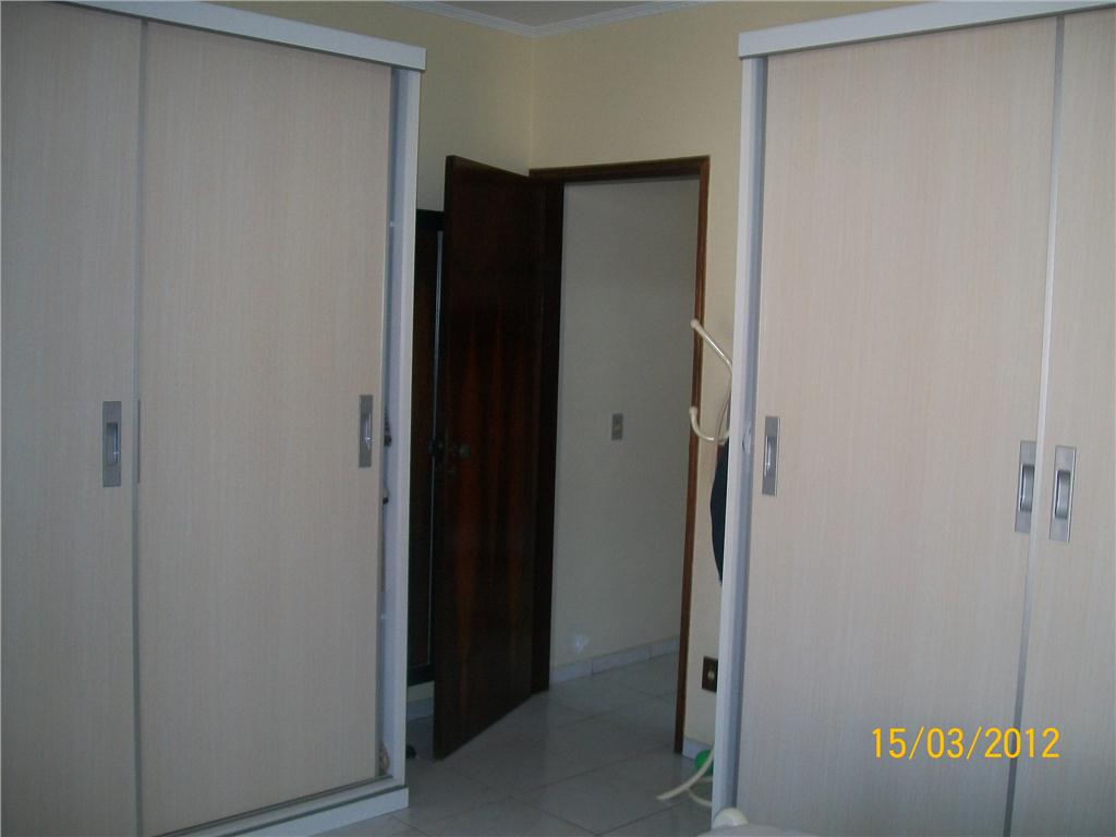 Casa 4 Dorm, Picanco, Guarulhos (SO0216) - Foto 20