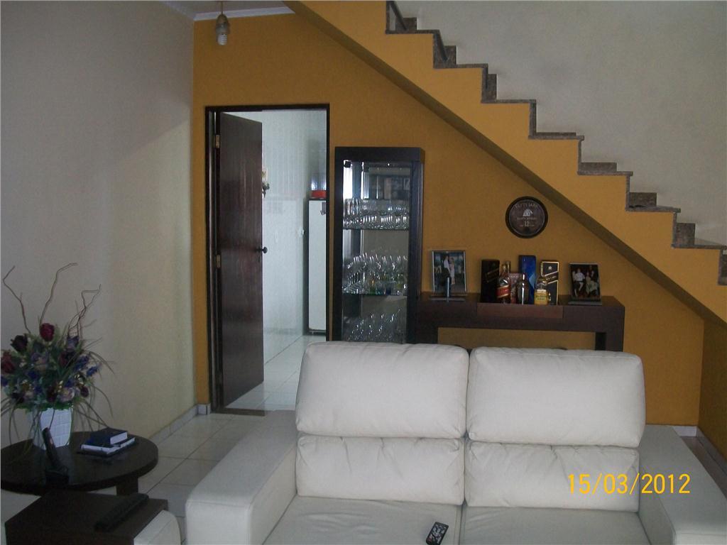 Casa 4 Dorm, Picanco, Guarulhos (SO0216) - Foto 12