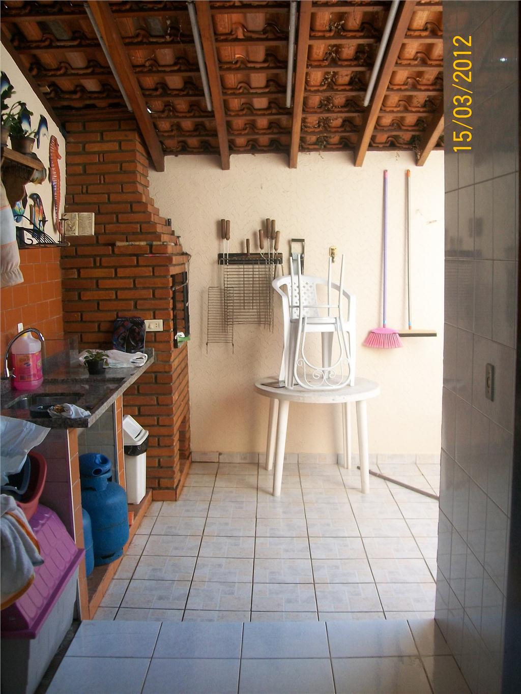 Casa 4 Dorm, Picanco, Guarulhos (SO0216) - Foto 13