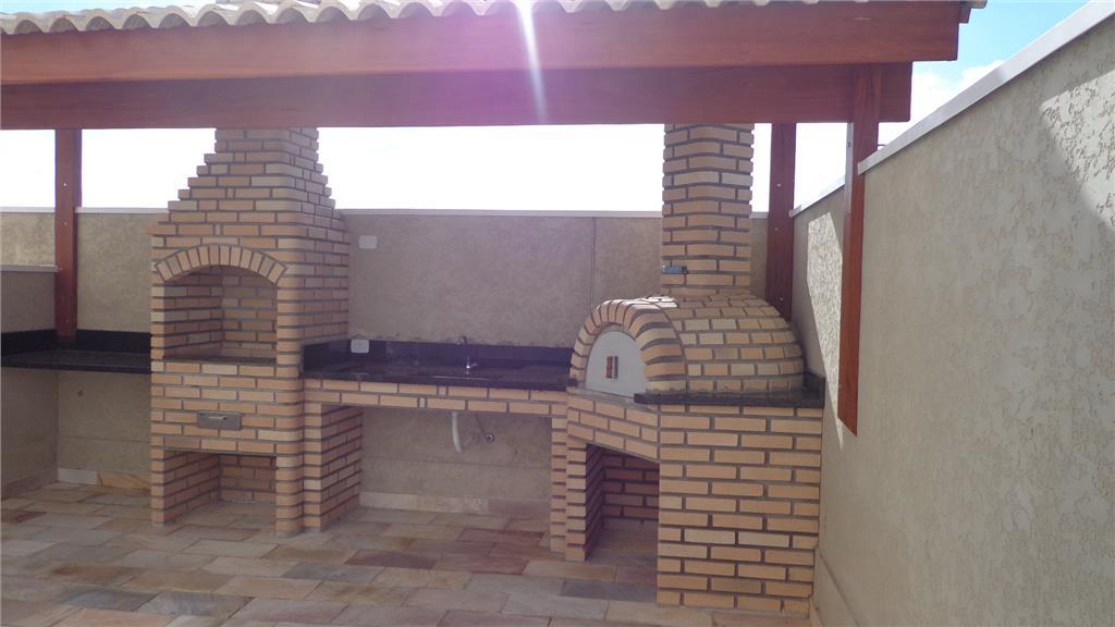 Imobiliária Compare - Apto 2 Dorm, Vila Progresso - Foto 7