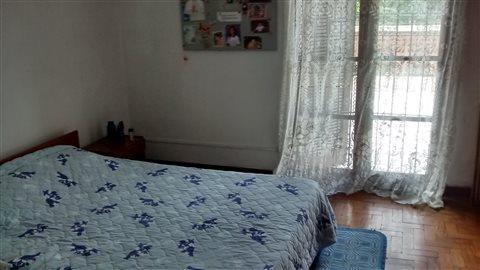 Casa 2 Dorm, Vila Augusta, Guarulhos (SO1039) - Foto 19