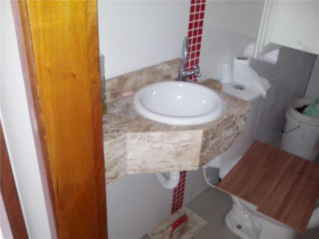 Imobiliária Compare - Casa 3 Dorm, Vila Augusta - Foto 14