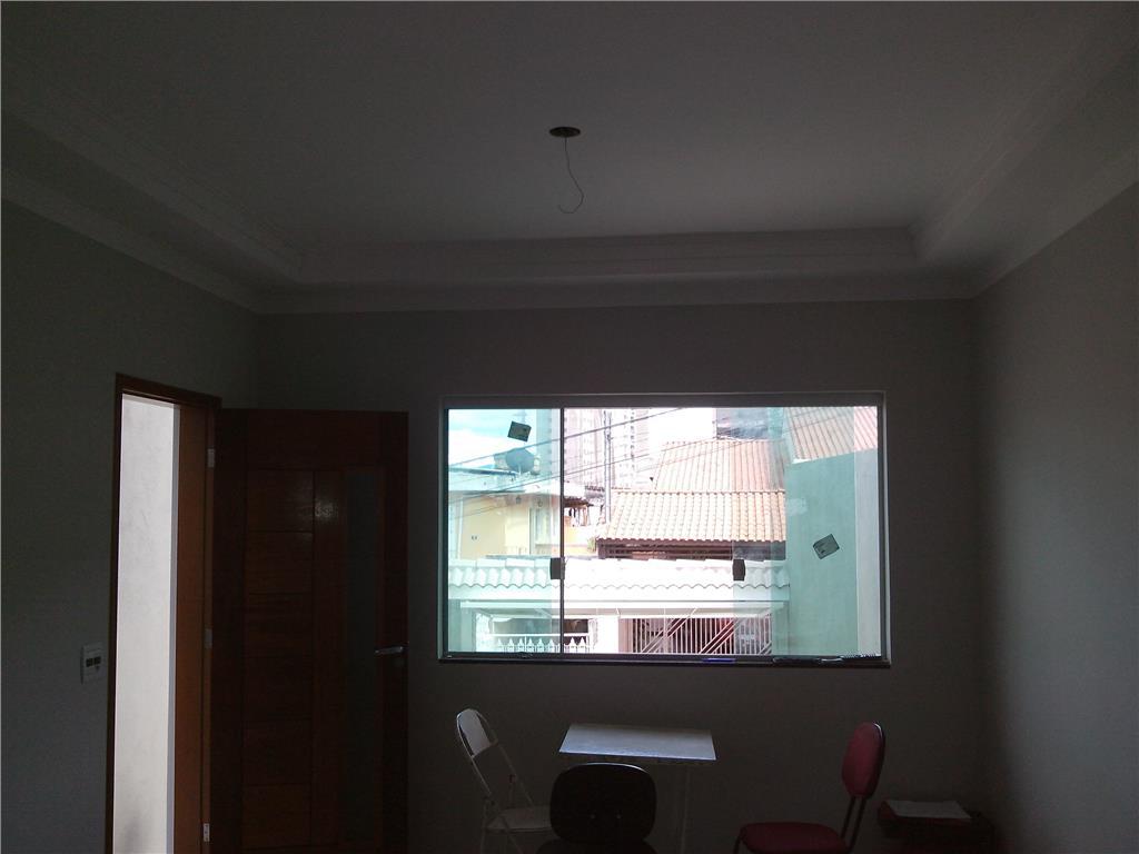 Imobiliária Compare - Casa 3 Dorm, Vila Augusta - Foto 13