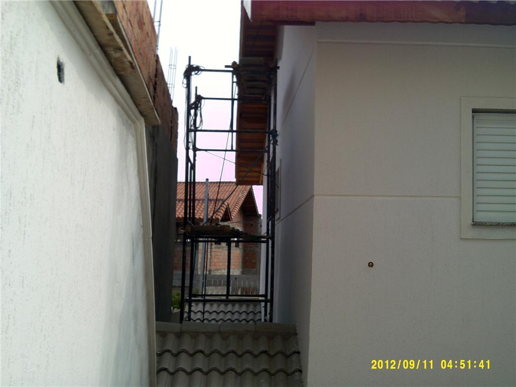 Casa 2 Dorm, Bonsucesso, Guarulhos (SO0417) - Foto 18