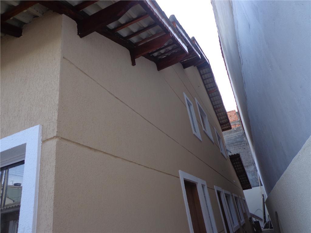 Imobiliária Compare - Casa 3 Dorm, Bonsucesso - Foto 5