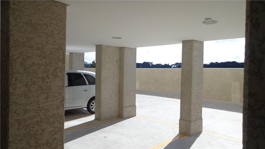 Imobiliária Compare - Apto 2 Dorm, Vila Progresso - Foto 9