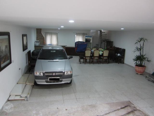 Casa 3 Dorm, Gopoúva, Guarulhos (SO0772) - Foto 11