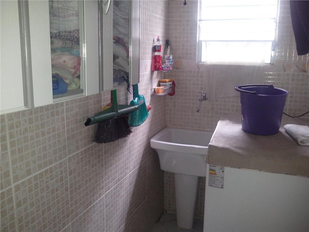 Casa 2 Dorm, Vila Rosália, Guarulhos (CA0501) - Foto 10
