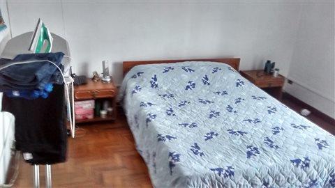 Casa 2 Dorm, Vila Augusta, Guarulhos (SO1039) - Foto 17