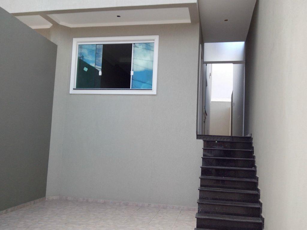 Imobiliária Compare - Casa 3 Dorm, Vila Augusta - Foto 7
