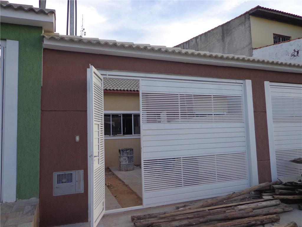 Imobiliária Compare - Casa 3 Dorm, Bonsucesso - Foto 3