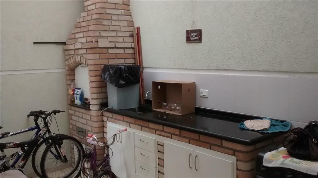 Casa 3 Dorm, Jardim Zaira, Guarulhos (SO1095) - Foto 14