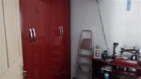 Casa 2 Dorm, Vila Augusta, Guarulhos (SO1039) - Foto 14