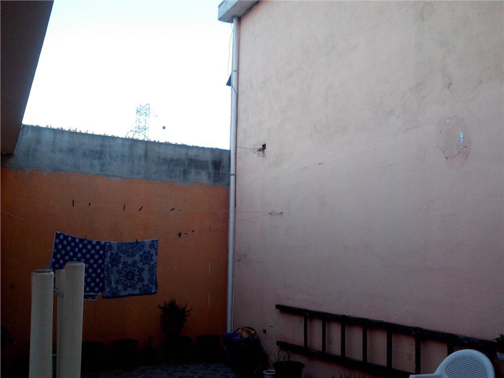 Imobiliária Compare - Casa 2 Dorm, Vila Fátima - Foto 19