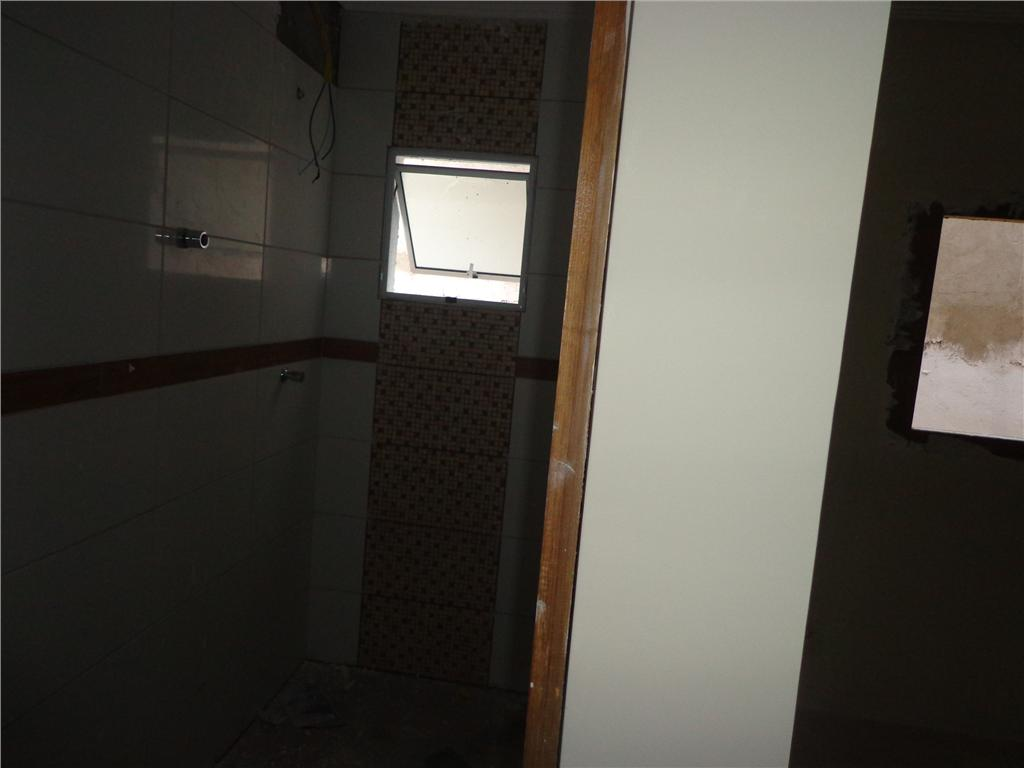 Imobiliária Compare - Casa 3 Dorm, Bonsucesso - Foto 20