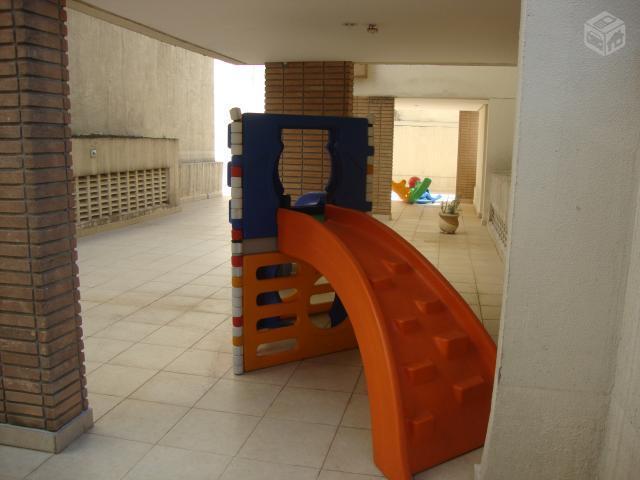 Cobertura 3 Dorm, Vila Augusta, Guarulhos (CO0018) - Foto 14
