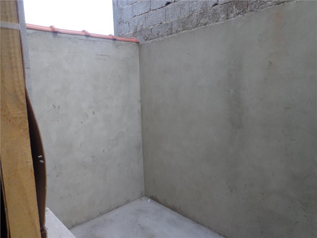 Casa 2 Dorm, Parque Piratininga, Itaquaquecetuba (SO0758) - Foto 12
