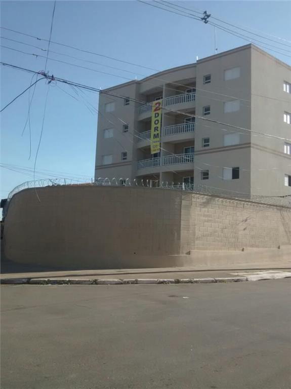 Imobiliária Compare - Apto 2 Dorm, Guarulhos - Foto 19