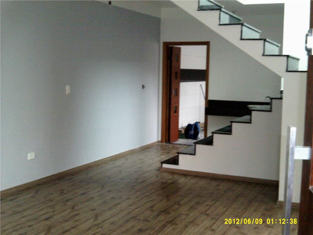 Casa 3 Dorm, Jardim Santa Mena, Guarulhos (SO0360) - Foto 4